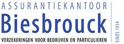 Assurantiekantoor Biesbrouck
